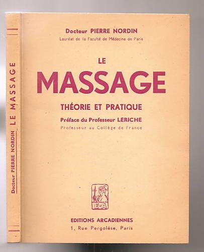 massage erotique français x massage