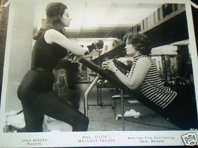 massage parlor usa Oxnard, California