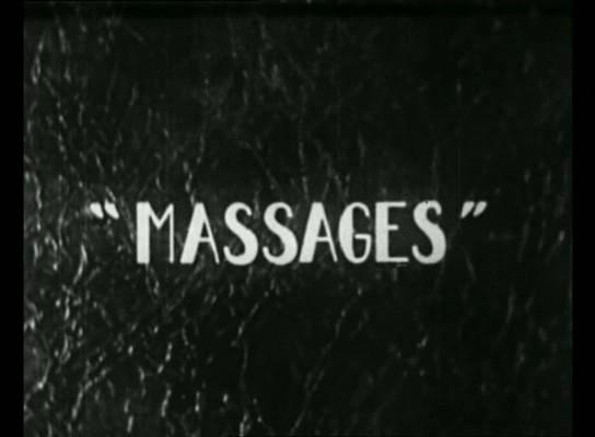 massage érotique le mans films pornographiques français