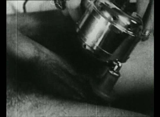 massage erotique au havre liste de film porno
