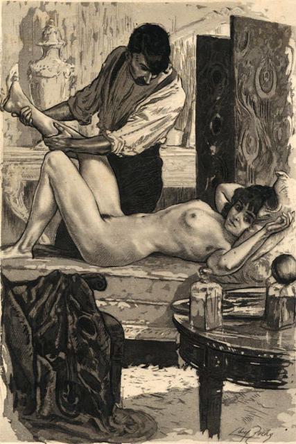 Секс николаев  Porno